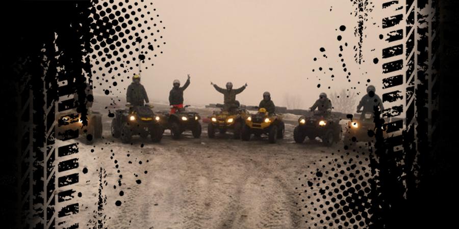 banner-mid-left-09